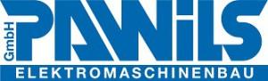 Logo-Pawils-2011-WEB