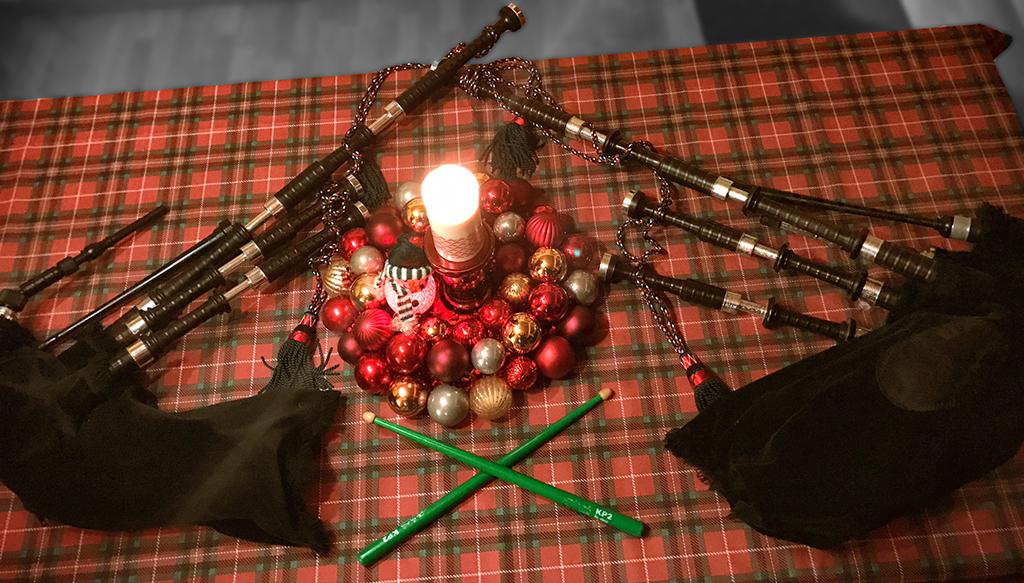 Weihnachtsfoto_swe